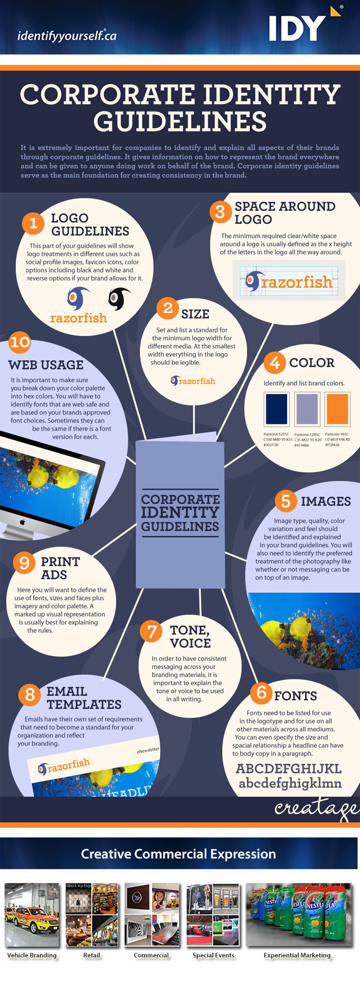 Corporate-Identity-Guidelines