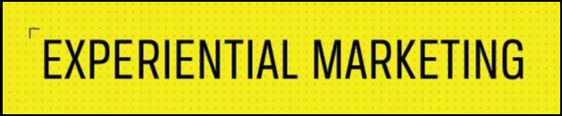 Experiential Marketing_Header