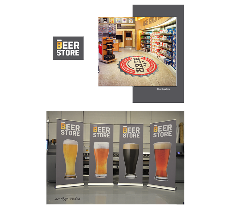 IDY-Retail Branding_Clients_Beer-Store