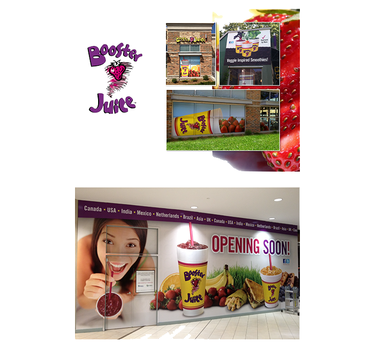 IDY-Clients_Booster-Juice