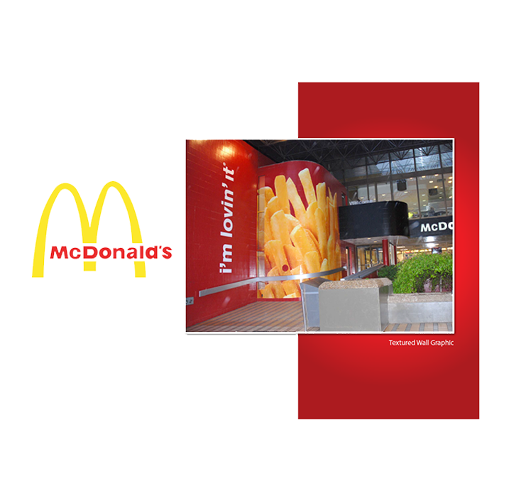 IDY-Clients_McDonalds