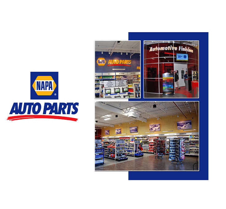 IDY-Clients_NAPA-Auto-Parts