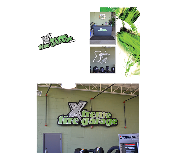 IDY-Clients_Xtreme-Tire-Garage