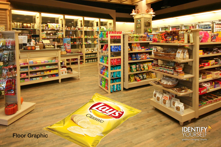 Lays_FloorGraphic_Renditionstore