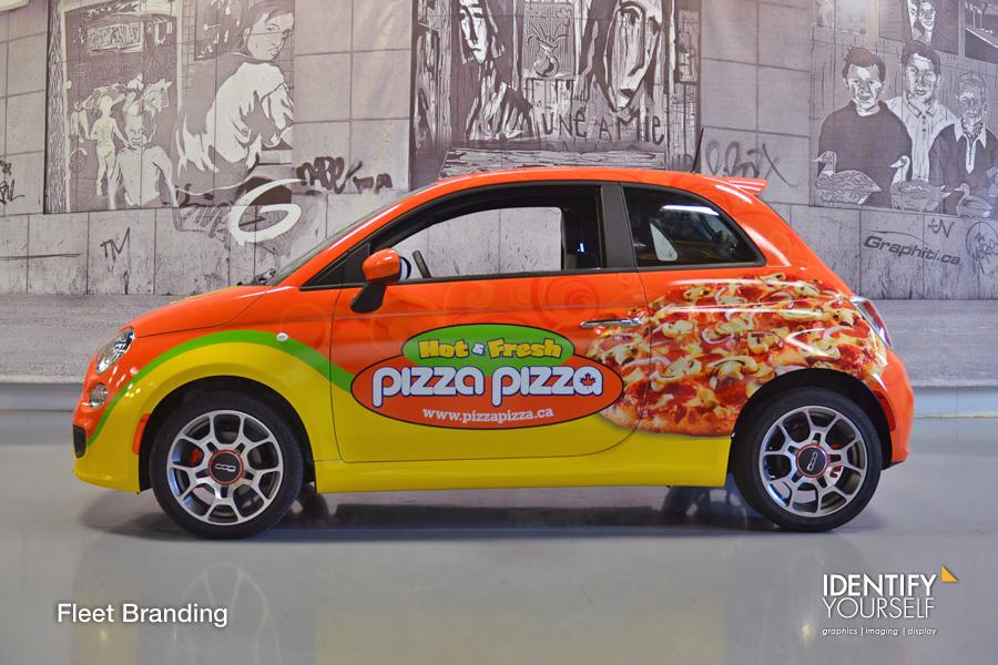 PizzaPizza-Fiat5001