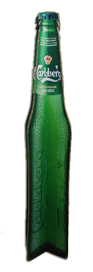 Carlsberg-Corrugate-Display-by-Identify-Yourself.ca