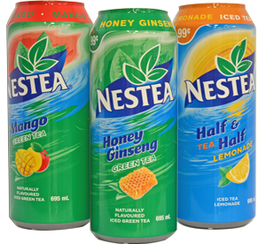 Nestea-Bins-for-Experiential-Marketing-by-Identify-Yourself.ca