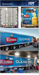 Toronto_GTA-Trailer-Wraps_SLEEMAN