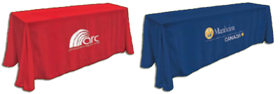 6'-and-8'-Thermal-Impinted-Tablecloths