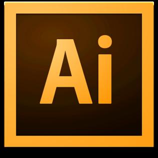 Adobe_Ilustrator