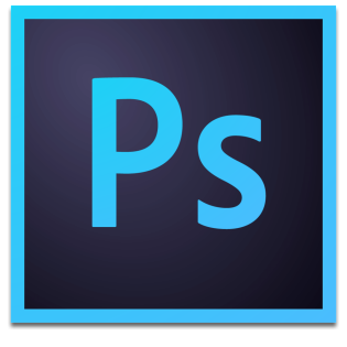 Adobe_Photoshop