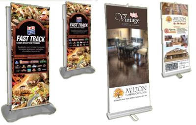 Double-Sided-Retractable-Banners
