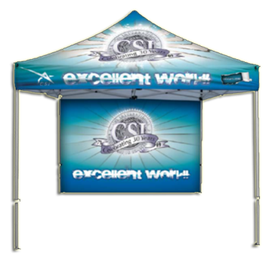 Dye-Sublimation-Heaven-Duty-Event-Tents