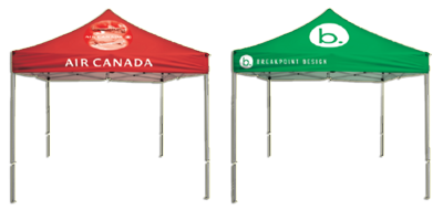Thermal-Print-Heaven-Duty-Event-Tents