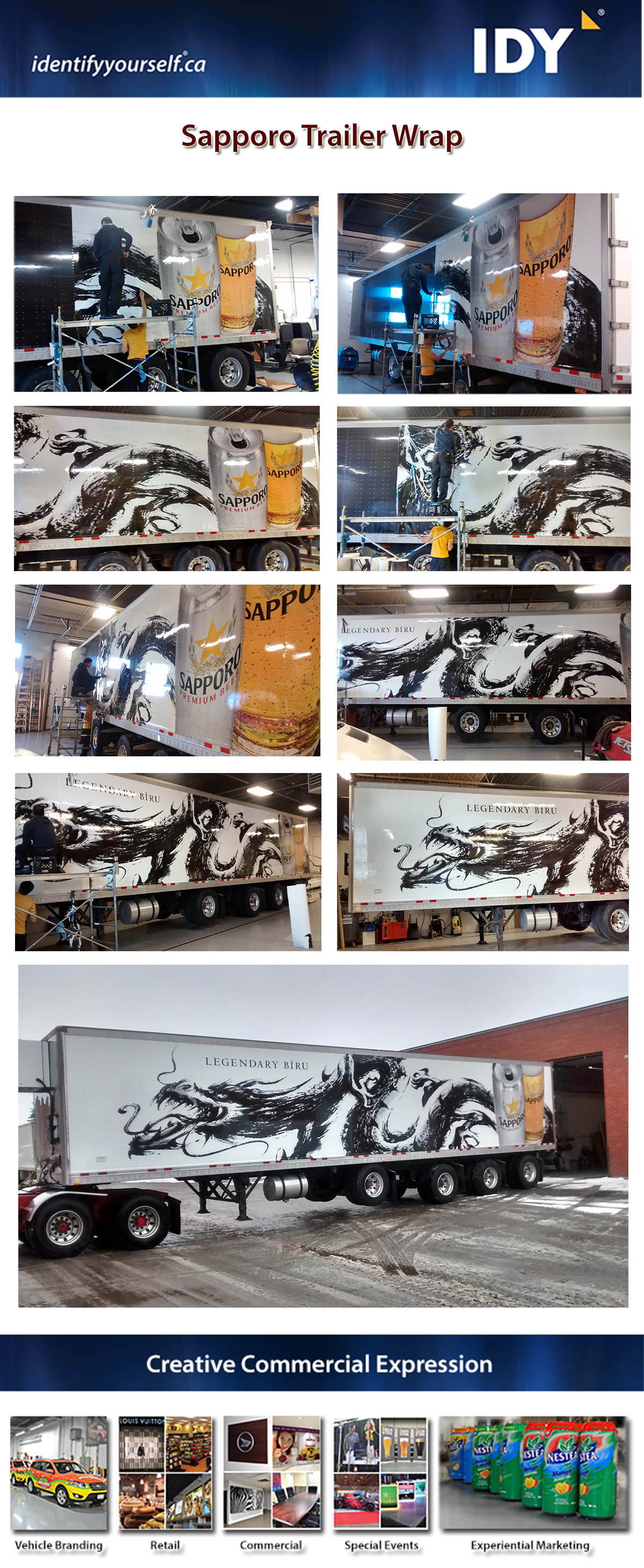 Trailer-Wrap_Sapporo_by-Identify-Yourself.ca