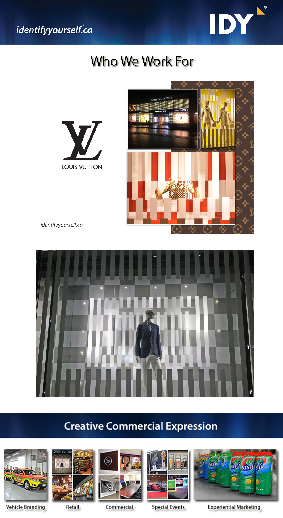 Who-We-Are_Louis-Vuitton_Identifyyourself.ca