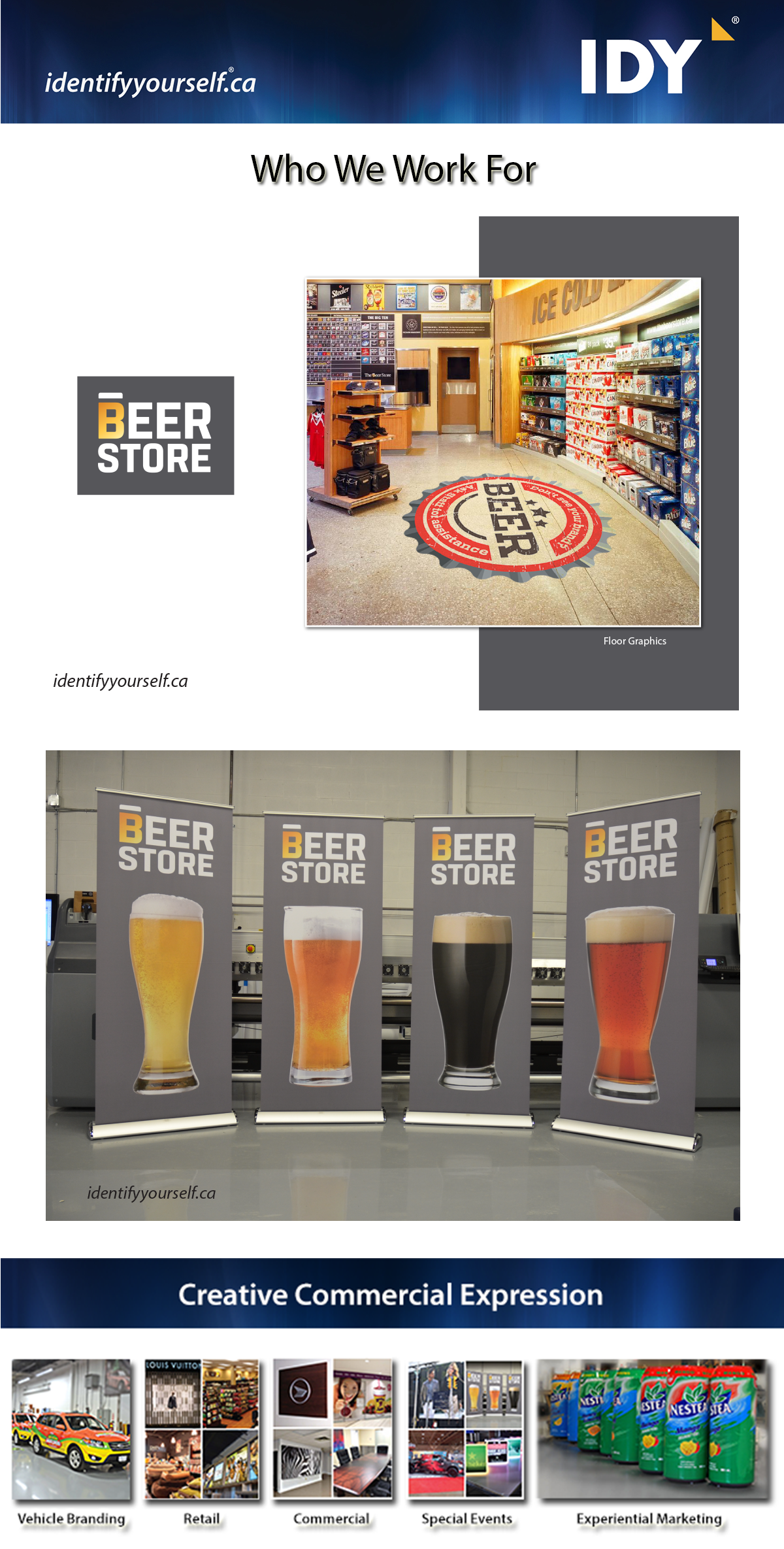 Who-We-Work-For_Beer-Store_Identify-Yourself.ca